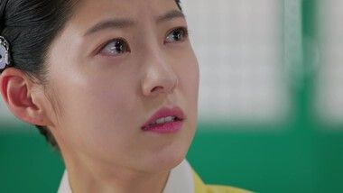 Flower Crew: Joseon Marriage Agency Episode 13