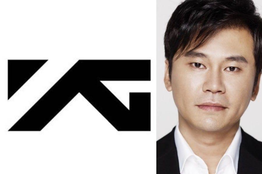 Expertos en la industria especulan sobre la posible influencia de Yang Hyun Suk, incluso después de haber dejado oficialmente YG Entertainment