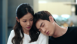 Rich Man, Poor Woman Episode 5