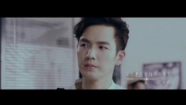 OST: The Longest Moment - Aaron Yan: Memories of Love