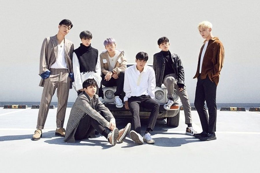 Yang Hyun Suk Announces Delay To Release Date Of iKON's