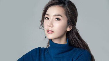 Gil Eun Hye