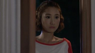 Our Love Episode 4