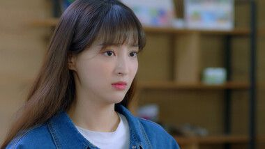I Hate You Juliet Episode 14