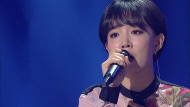 Yu Huiyeol's Sketchbook Episode 423