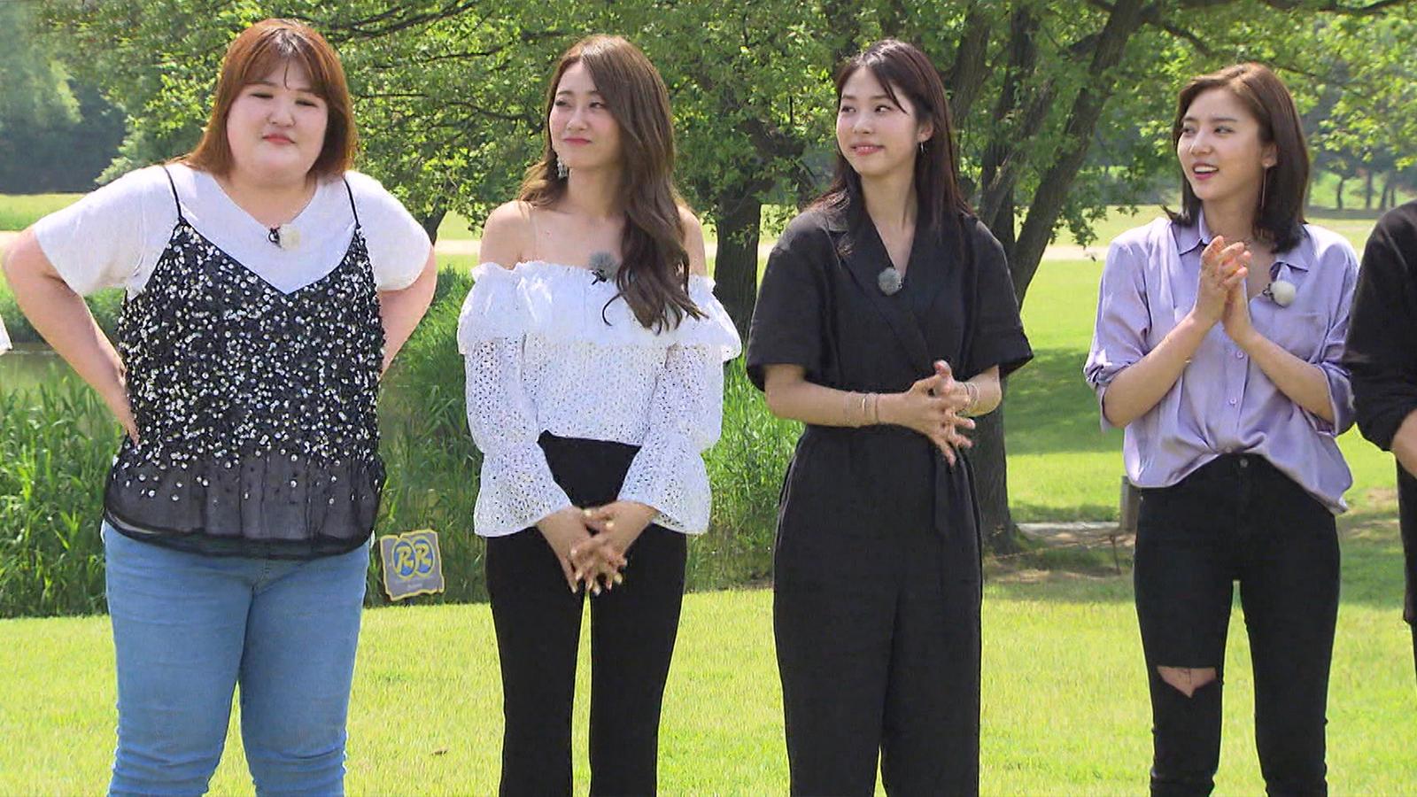 running man episode 405 - 런닝맨 - watch full episodes free - korea