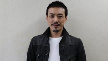 Yoshida Munehiro