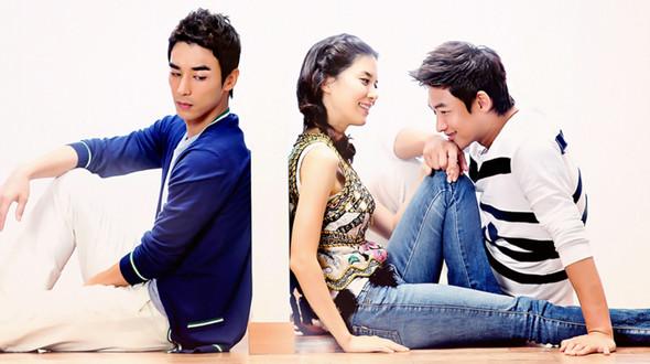 Hooray for Love - 애정만만세 - Watch Full Episodes Free - Korea - TV