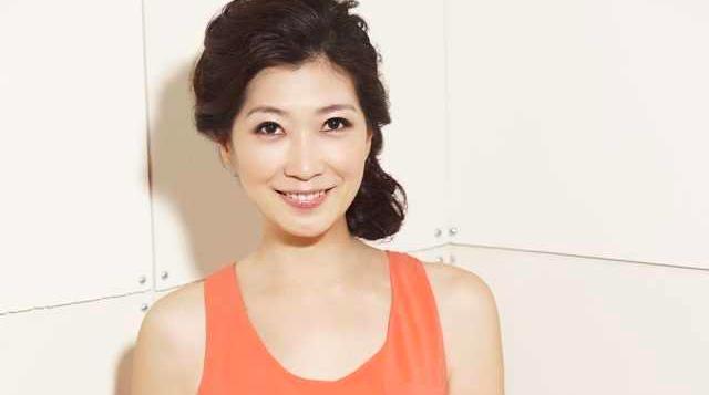 Phoebe Huang