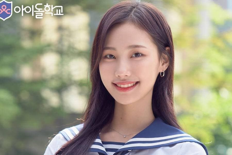 """""""Idol School"""" Contestant Jessica Lee Opens Up About Meal Restrictions, Editing, Contracts, And More"""