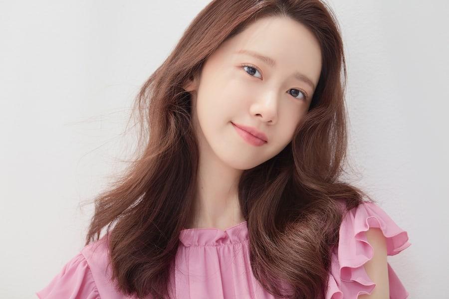 Girls' Generation's YoonA To Be Awarded At 2019 Asian Stars: Up Next Awards