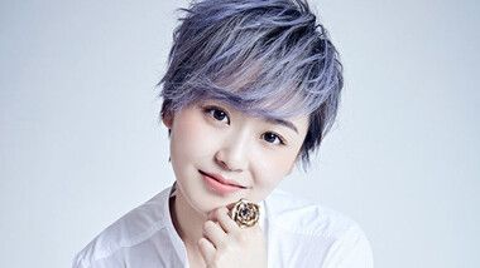Wang Si Si