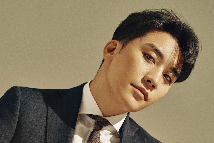 Las opiniones se dividen a medida que comunidad de fans publica un comunicado que pide el retiro de Seungri de BIGBANG