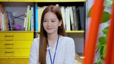 Refresh Man Episode 4