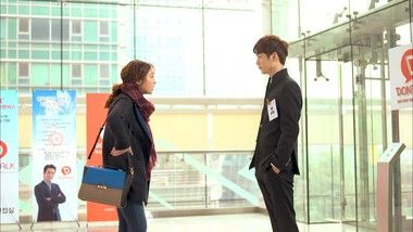 Cunning Single Lady Episode 3