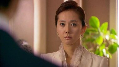 Royal Family Episode 6