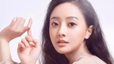 Guo Wei Jie