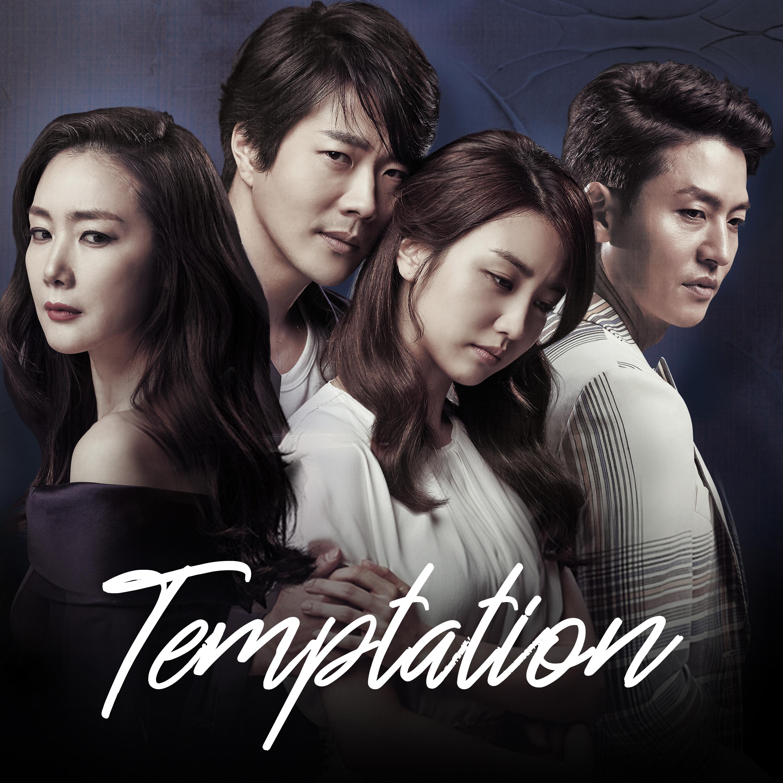 Temptation Episode 1 - 유혹 - Watch Full Episodes Free