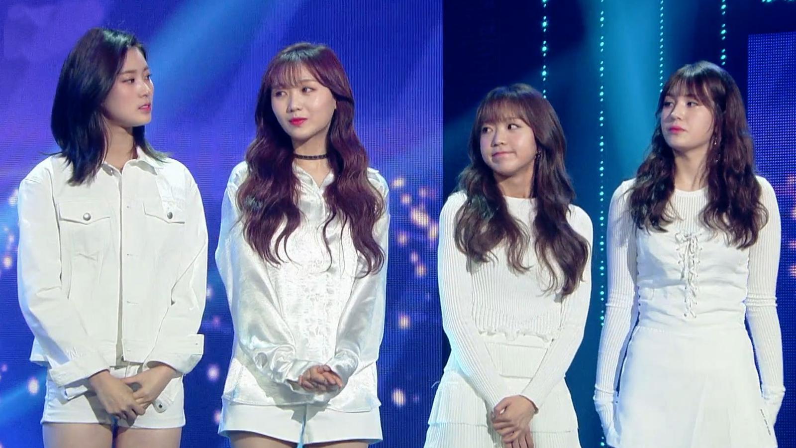 Idol Drama Operation Team Episode 4
