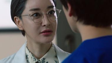 Doctor John - 의사요한 - Watch Full Episodes Free - Korea
