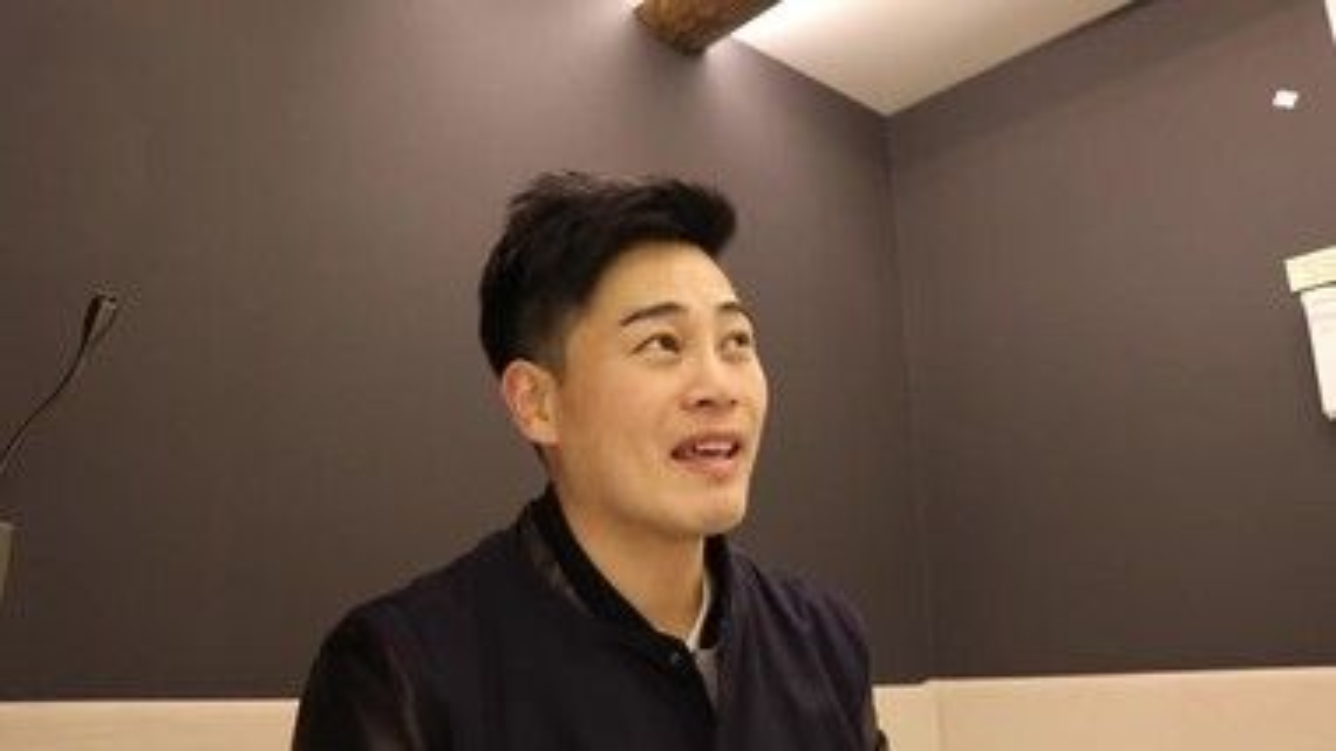 Todo Sobre Corea del Sur Episode 157: Korean Incheon International Airport Capsule Hotel Tour