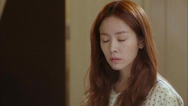 Hyde Jekyll, Me Episode 2