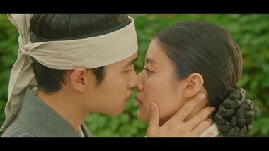 Episode 9 Preview: 100 Days My Prince