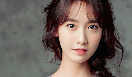 Image result for yoona