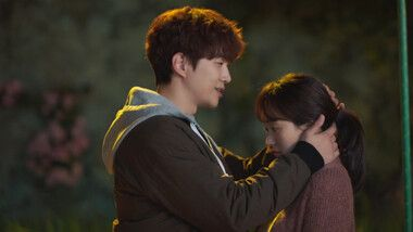 Just Between Lovers Episode 8