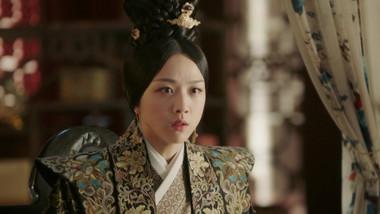 Ming Dynasty Episode 47