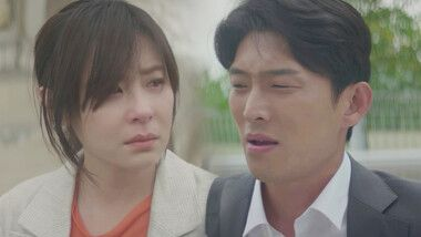 2018 KBS Drama Special Episode 4: Too Bright for Romance