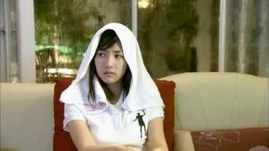 I am Your Teacher - 아이 엠 샘 - Watch Full Episodes Free - Korea
