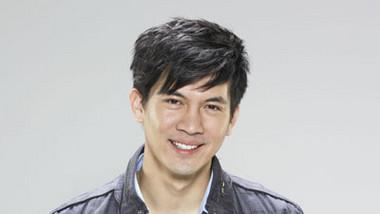 Ken Theeradej Wongpuapan