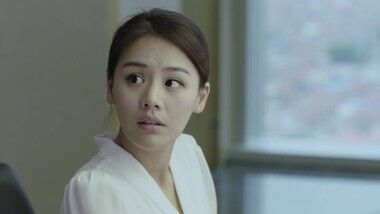 Love Me If You Dare Episode 6