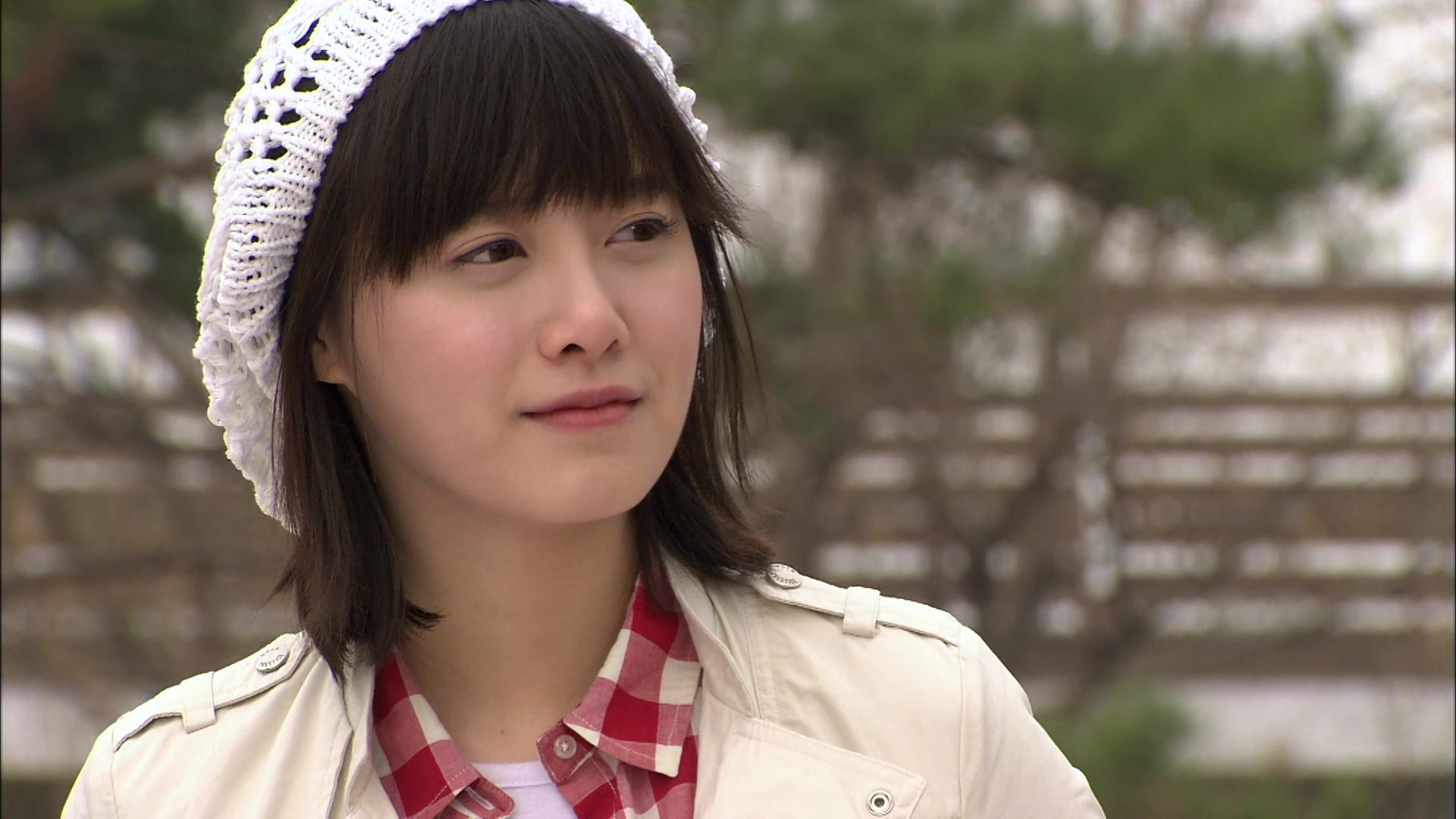Boys Over Flowers Episode 21
