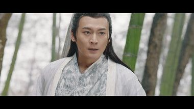 The Legends - 招摇 - Watch Full Episodes Free - China - TV Shows
