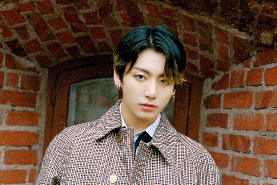 Prosecution Decides Not To Indict BTS's Jungkook For Involvement In Car Accident