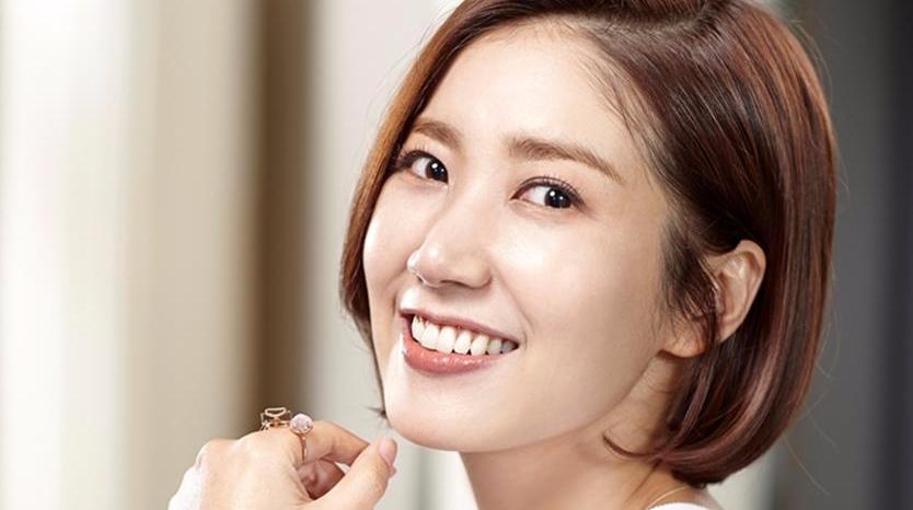 Yoo Ho Jung