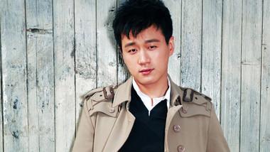 Tong Da Wei