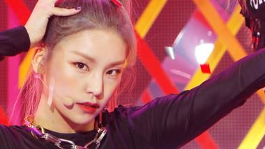 Show! Music Core Episode 671