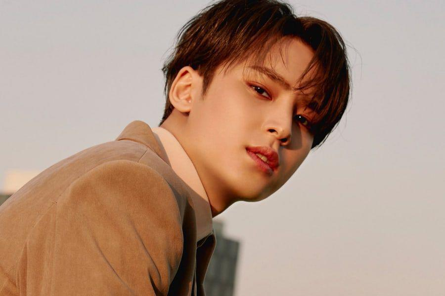 Pledis Releases Statement Denying School Bullying Accusations Against SEVENTEEN's Mingyu