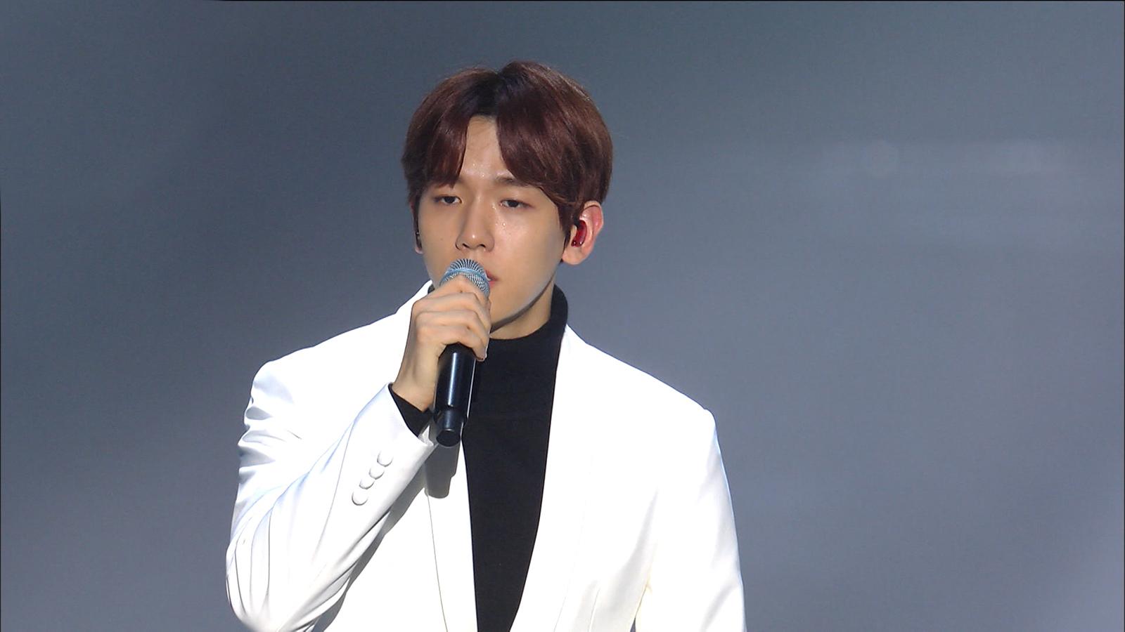 2018 SBS Gayo Daejeon_Music Festival Episode 1