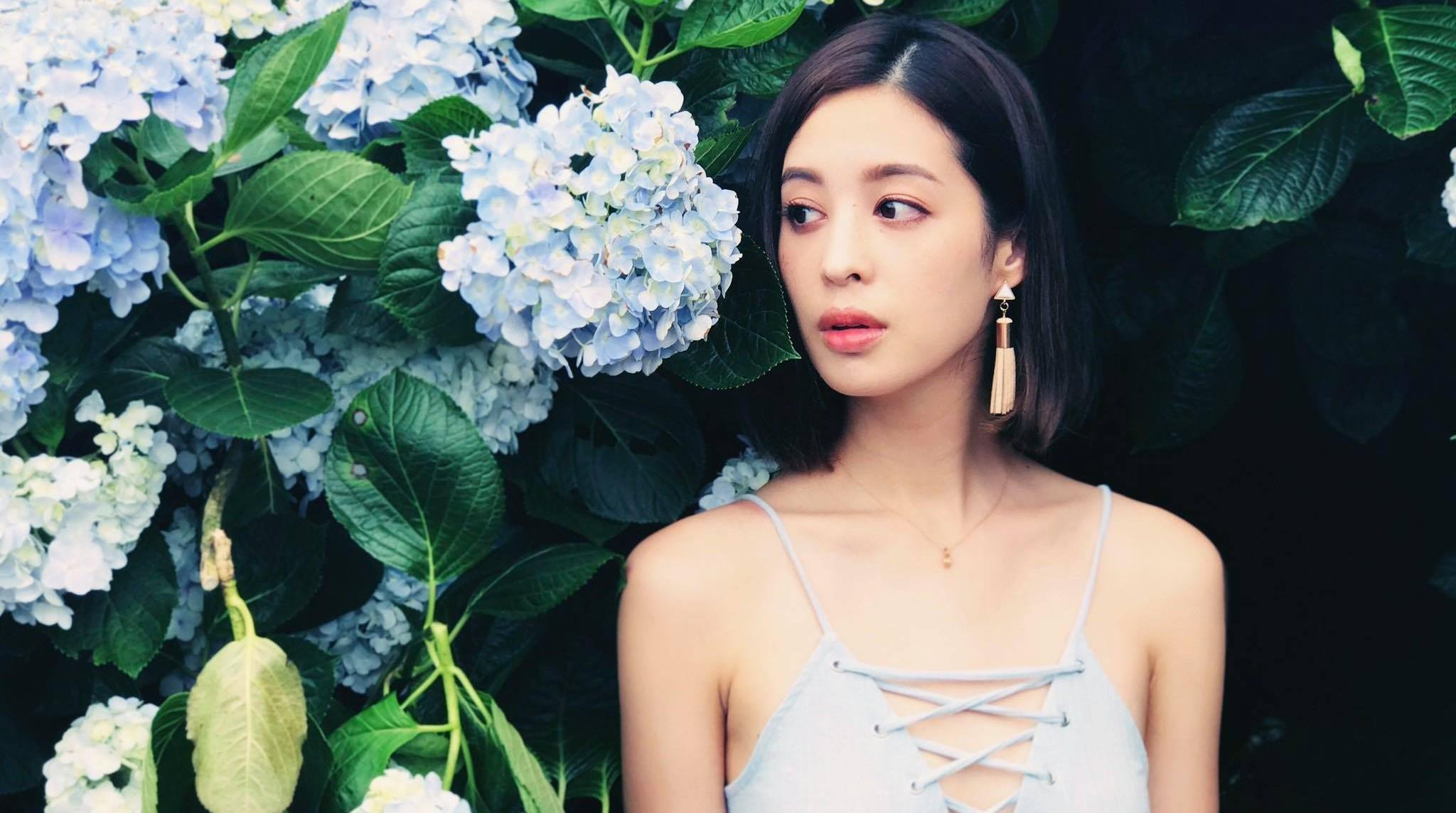 Christina Mok