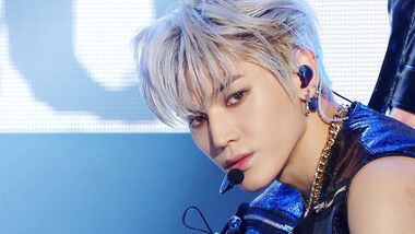 Show! Music Core Episode 672