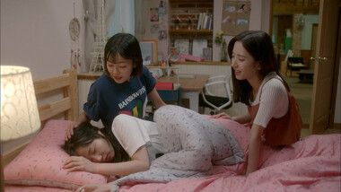 Your House Helper Episode 5