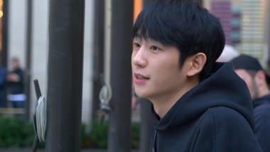 Jung Hae In's Travel Log Episode 1