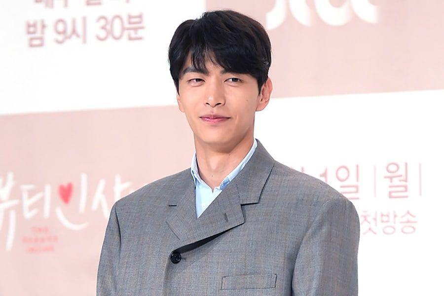Lee Min Ki In Talks To Star In Upcoming OCN Drama