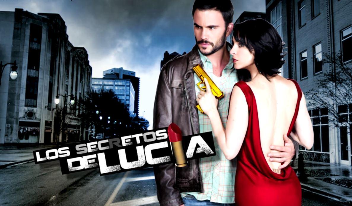 Los Secretos de Lucia