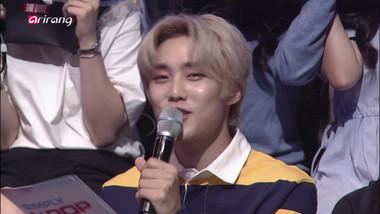 Simply K-pop Episode 378
