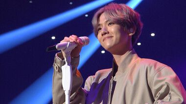 Yu Huiyeol's Sketchbook Episode 451